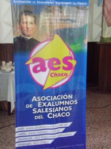AES JEFE 3